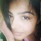 Jhasonam21I from Hajipur | Woman | 29 years old | Pisces