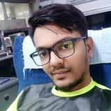 Sagar from Ahmadabad | Man | 24 years old | Gemini