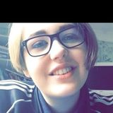 Eloise from Exeter | Woman | 20 years old | Gemini