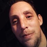 Gordie from Wanaka | Man | 34 years old | Aquarius