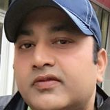 middle-aged indian in Pennsylvania #4