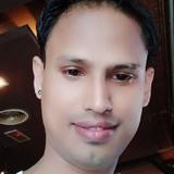 Indru from Kuala Lumpur | Man | 30 years old | Sagittarius