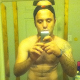 Cody from Cecil   Man   30 years old   Virgo