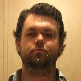 Vince from West Monroe | Man | 28 years old | Aquarius
