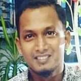 Ivstevenrok from Kampong Baharu Nilai | Man | 31 years old | Aries