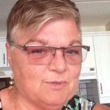 Claudettetheluck from Edmonton | Woman | 58 years old | Taurus