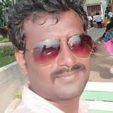 Prasad from Palakollu | Man | 34 years old | Aries