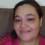 Nicki from San Antonio   Woman   42 years old   Capricorn