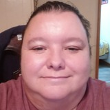 Thompsonerikhc from Marion | Woman | 42 years old | Aquarius