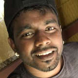 Santh from Yarraville   Man   29 years old   Libra