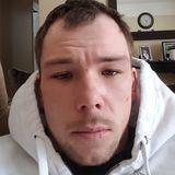Jessefortune from Blackville | Man | 30 years old | Taurus