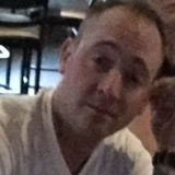 Dan from Fort Mcmurray   Man   36 years old   Aries