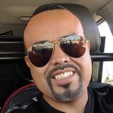 Latinking from Hawthorne | Man | 37 years old | Scorpio
