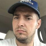 Tfjhgjsfu from Macklin | Man | 30 years old | Aquarius