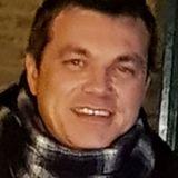 Lorenzo from Belfast   Man   46 years old   Gemini