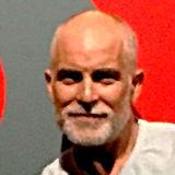 Apo from Granada | Man | 60 years old | Libra
