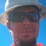 Muddincowboy from Scott | Man | 40 years old | Aries