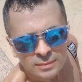 Sailor from Santa Cruz de Tenerife | Man | 49 years old | Cancer