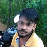 Anand from Bokaro | Man | 26 years old | Capricorn