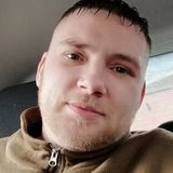 Lee from Telford | Man | 33 years old | Leo