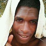 Daedontplay from Brinkley | Man | 21 years old | Sagittarius
