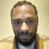 Macclee from Iowa City | Man | 36 years old | Scorpio