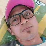 Aangalih8Y from Purwodadi   Man   41 years old   Pisces
