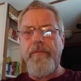 Chuck from Orlando | Man | 56 years old | Aquarius