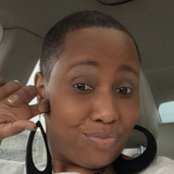 Roz from Ridgeland | Woman | 35 years old | Cancer