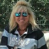 Lola from Zaragoza | Woman | 59 years old | Aquarius