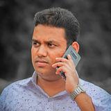Yaseen from Ajman | Man | 32 years old | Taurus