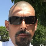 Thumps from Inglewood | Man | 40 years old | Pisces