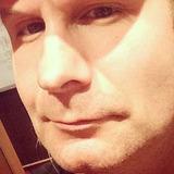 Yummyboy from Banff | Man | 43 years old | Leo