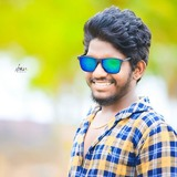 Ravi from Narasapur | Man | 26 years old | Aquarius