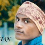 Bhushan from Gondia | Man | 21 years old | Aquarius