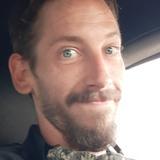 Aaron from Spokane | Man | 36 years old | Scorpio