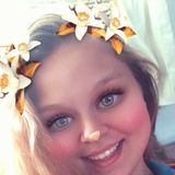 Jj from Helena | Woman | 22 years old | Libra