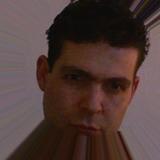 Surgetube from Essen | Man | 35 years old | Leo
