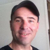 Tunner from Castro Valley | Man | 52 years old | Pisces