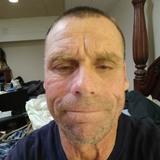 Jbjbj from Sacramento | Man | 58 years old | Capricorn