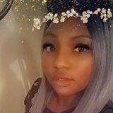 african women in Indiana #10