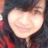 Yenedark from Las Palmas de Gran Canaria | Woman | 24 years old | Cancer