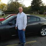 Arny from Murphysboro | Man | 38 years old | Aquarius