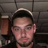 Laberdee from West Finley | Man | 26 years old | Virgo