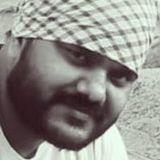 Robi from Moga | Man | 25 years old | Gemini