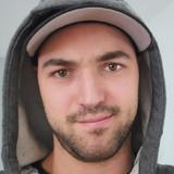 Micbouffav4 from Longueuil | Man | 25 years old | Aquarius
