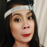 Asian Women in New York #10