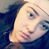 Haley from Revere | Woman | 24 years old | Leo
