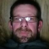 Kissme from Wahoo | Man | 47 years old | Gemini