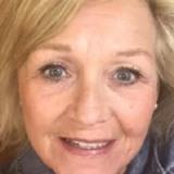 Ponjmobleywl from Vermontville | Woman | 66 years old | Gemini